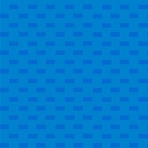 Pink & Square