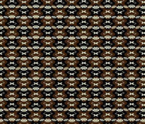 Rrdonkey_kong_tessellation_sf300_small_shop_preview