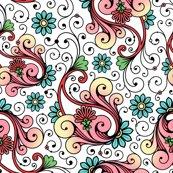 Rrrrfloral-paisley-swirls_shop_thumb