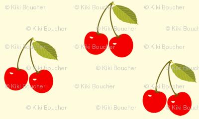 Red_Cherries