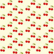 Rrred_cherries_shop_thumb