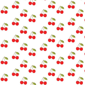 Red_Cherries