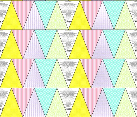 Rrbaby_bunting_pastels_shop_preview