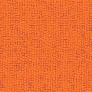 Mosaico - Terracotta