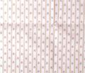 Rrrrlavender_flower_beige_stripes_comment_206171_thumb