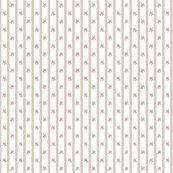 Rrrrlavender_flower_beige_stripes_shop_thumb