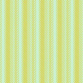 Stratified - Oxidize