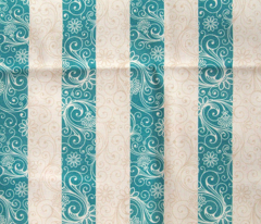 Teal_taupe_floral_stripes_comment_206168_preview