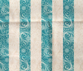 Teal_taupe_floral_stripes_comment_206168_thumb