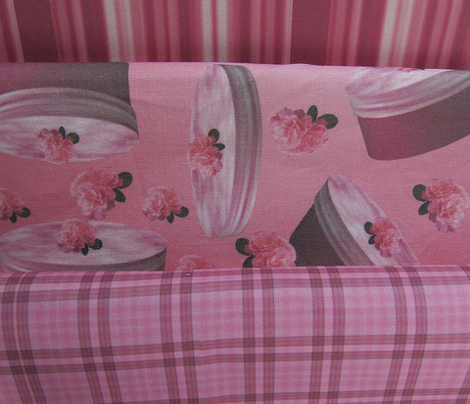 rose gift_box-oval