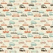 R1373456_cars_shop_thumb