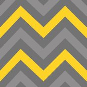 Rrrobot_chevrons_yellow_shop_thumb