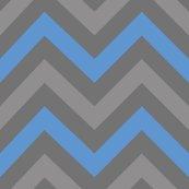 Rrobot_chevrons_blue_shop_thumb