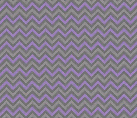 Rrrobot_chevrons_purple_shop_preview