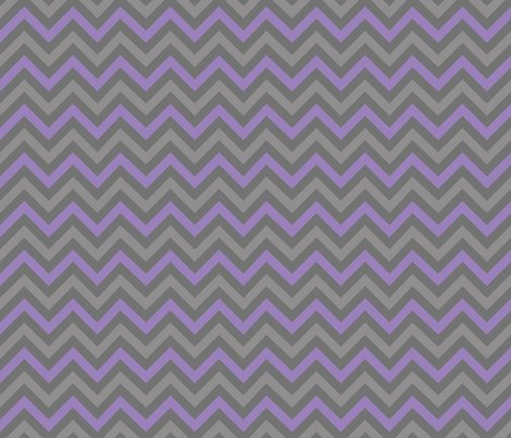 Rrrrobot_chevrons_purple_shop_preview