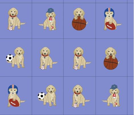 Pups_for_cutouts_final_plain_2_shop_preview