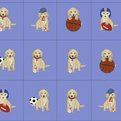 Pups_for_cutouts_final_plain_2_shop_thumb