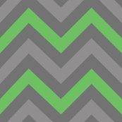 Rrrobot_chevrons_green_shop_thumb