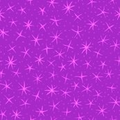 Rleaf-hair-stars-magenta3_shop_thumb