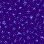 Rleaf-hair-stars-purple3_shop_thumb