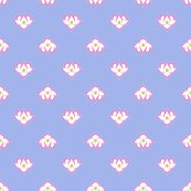 Rdotlotus.pink.3inchbase.bluebg.4_shop_thumb