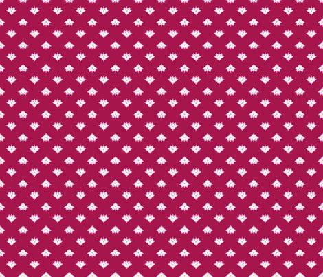Dotlotus.pink.3inchbase.dkpinkbg.4_shop_preview