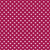 Dotlotus.pink.3inchbase.dkpinkbg.4_shop_thumb
