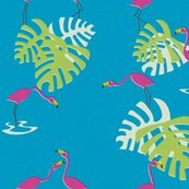 Rrrrflamingos_shop_thumb