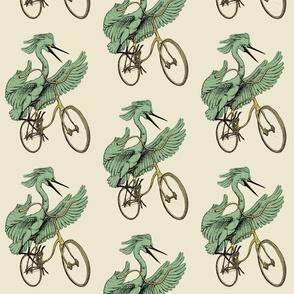 birdcycle