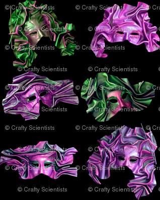 unknown masks3