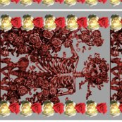 Rrrrdeath_adorned_with_roses_shop_thumb