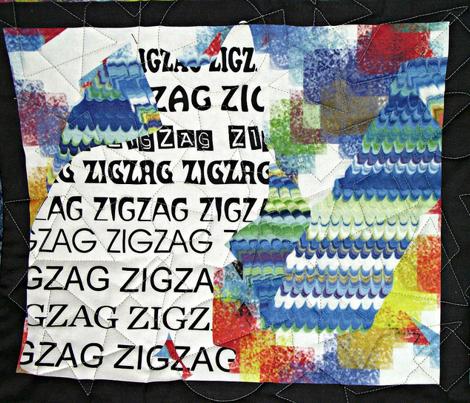 Rrrrzigzag_blue_collage_cat_comment_219778_preview