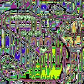 GumbyLovesGidget_B_CP