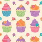 Rrrcupcakes_squared-2_1-up_embedded.ai_shop_thumb