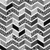 Rrranimalprintchevron-blackwhite_shop_thumb