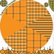 Rpatchwork_pumpkin_shop_thumb