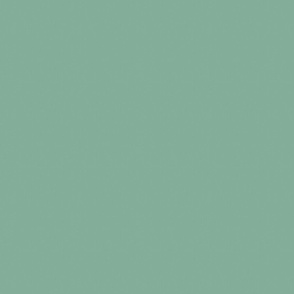 Neutralized Teal