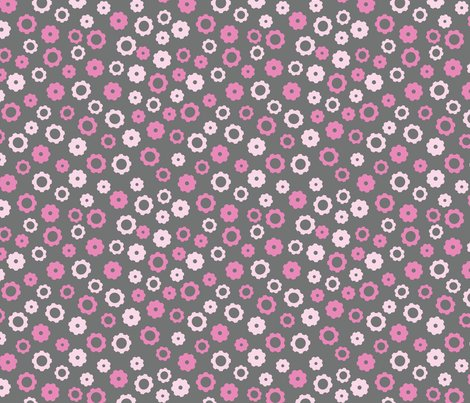 Rrrobot_gears_pink_shop_preview