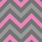 Rrobot_chevrons_pink_shop_thumb