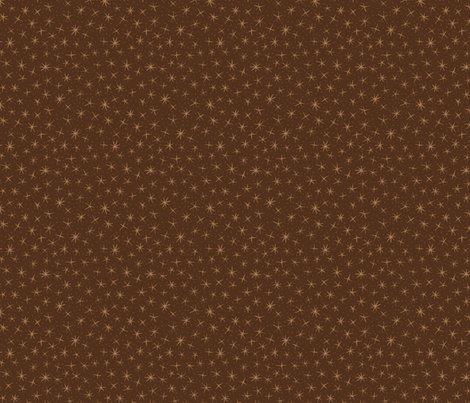 Rrleaf-hair-stars-brown_shop_preview