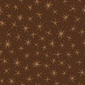 Rrleaf-hair-stars-brown_shop_thumb