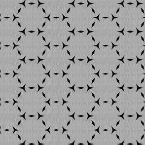 Monochrome 05
