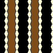 School_vertical_stripe_12014_resized_fixed_shop_thumb