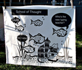 Rrrschool_of_thought_spoonflower_22113_comment_204724_thumb