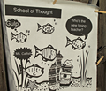 Rrrschool_of_thought_spoonflower_22113_comment_204728_thumb