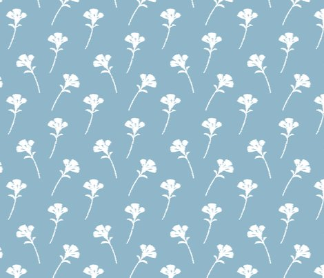 Rblue_scatter_ikat_floral.ai_shop_preview