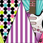 Rgirls_rock_bunting2_shop_thumb