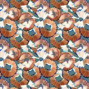 Rrrshavings5-01_shop_thumb