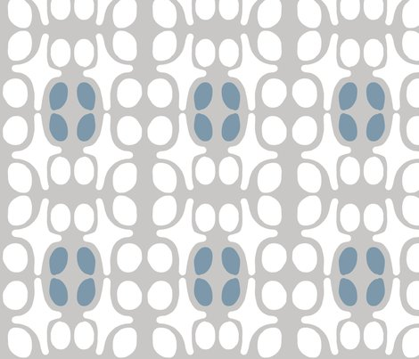 Rrrrwacky_moroccan_grey__blue___white_shop_preview