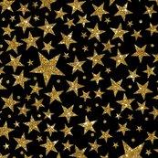 Rsparkle_starrynight-_black_shop_thumb